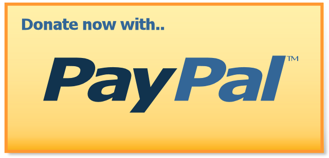 paypal_donation_button.png